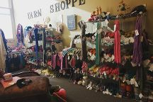 Bags by Cab Yarn Shoppe, Denver, United States