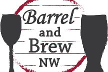 Barrel and Brew NW
