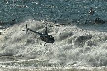 Bay Aerial Service