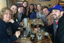 Beer & Bike Day Tours, Fort Collins, United States
