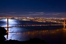Best Tours San Francisco