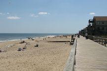 Bethany Beach, Bethany Beach, United States