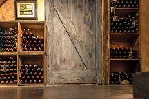 Billsboro Winery, Geneva, United States