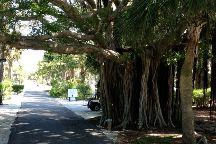 Boca Grande Bike Trail, Boca Grande, United States