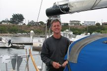 Bodega Bay Sailing, Bodega Bay, United States