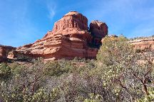 Boynton Canyon Trail, Sedona, United States