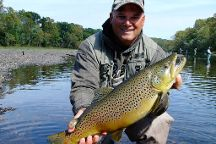 Branson Fishing Guide