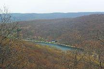 Breakneck Ridge Loop, Cold Spring, United States