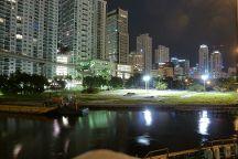 Brickell City Center, Miami, United States