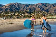 Cal Coast Adventures, Santa Barbara, United States