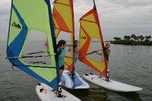Calema Windsurfing & Watersports, Merritt Island, United States