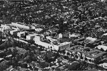 California Institute of Technology, Pasadena, United States