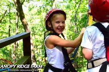 Canopy Ridge Farm