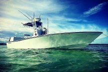 Captain Easy Private Fishing Charters