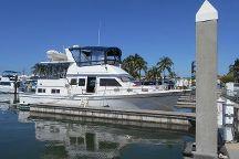 Captain Paul's Yacht Charters