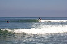 Carbon Beach, Malibu, United States