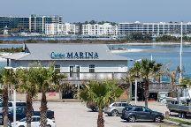 Caribe Marina & Watersports