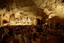 Cave Without a Name, Boerne, United States