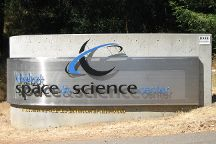 Chabot Space & Science Center, Oakland, United States