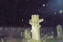 Charles Town Ghost Tours