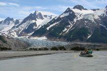 Chilkat Guides, Ltd.