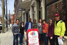 Cincinnati Food Tours, Cincinnati, United States
