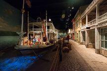 Cincinnati Museum Center, Cincinnati, United States