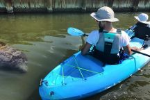 Cocoa Kayaking, Cocoa Beach, United States