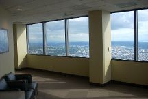 Columbia Center, Seattle, United States