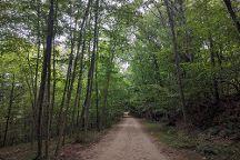 Croton Gorge Park, Cortlandt, United States