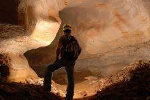 Cumberland Caverns, McMinnville, United States
