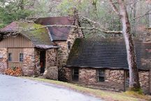 Cumberland Mountain State Park, Crossville, United States