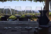 Cuvee Wine Tours