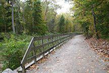 Cuyahoga Valley National Park, Brecksville, United States