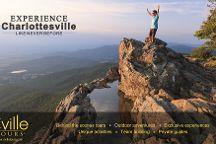 Cville Tours