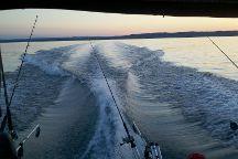 Daydreamer Fishing Charters