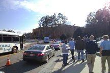 Dean E. Smith Center, Chapel Hill, United States