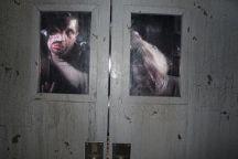 Dells Zombie Outbreak, Wisconsin Dells, United States