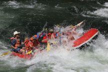 Deschutes River Adventures