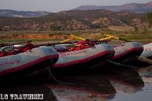 Dinosaur River Expeditions