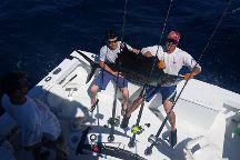 Double Down Sportfishing