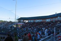 Dutchess Stadium, Wappingers Falls, United States