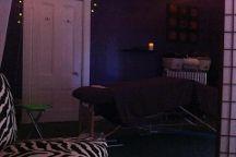 Eden Therapeutic Massage