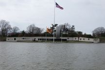 Eisenhower Park, East Meadow, United States