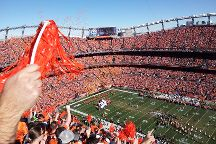Empower Field at Mile High, Denver, United States