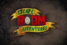 Escape Room Adventures