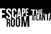 Escape The Room Atlanta