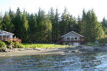Explore Alaska Charters, LLC