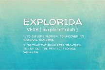Explorida