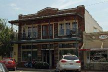 Fairhope Avenue, Fairhope, United States